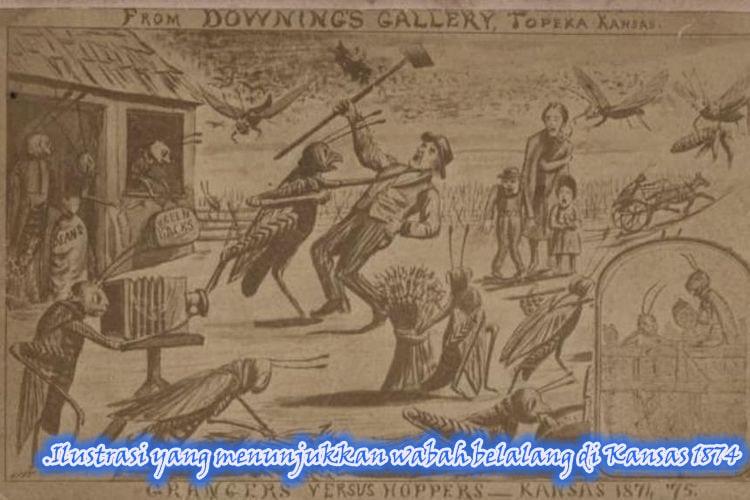 Tahun Belalang 1874
